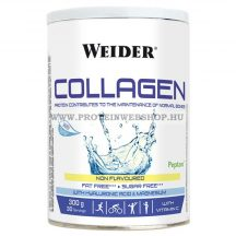 Weider Collagen 300g Kollagén