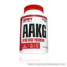 SAN AAKG 1000 mg 120 tabletta