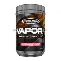 MuscleTech Vapor1 Pre-Workout EU 464 g