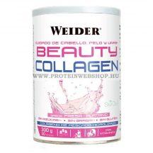 Weider Beauty Collagen 300gr