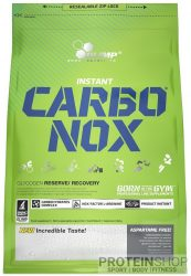 Olimp Carbo NOX 1000g