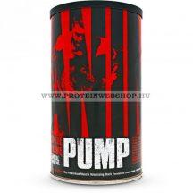 Universal Nutrition Animal Pump 30 csomag
