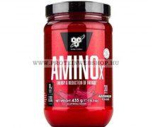 BSN Amino X 435gr