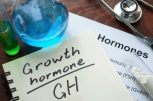 Növekedési hormon (GH) serkentők