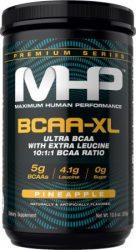 MHP BCAA-XL 300gr