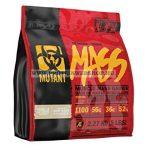 Mutant Mass 2270gr